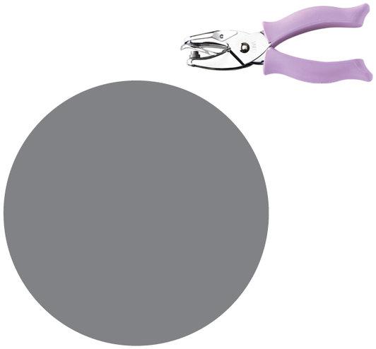 Hand-Punch-1-4-Circle_product_main