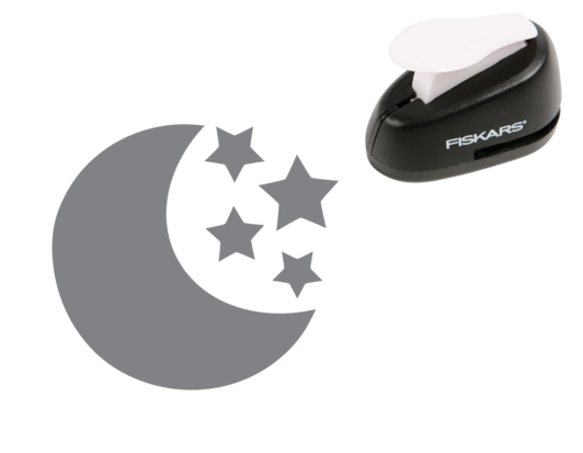 Lever-Punch-Starry-Night-Fall-Special-Edition_product_main