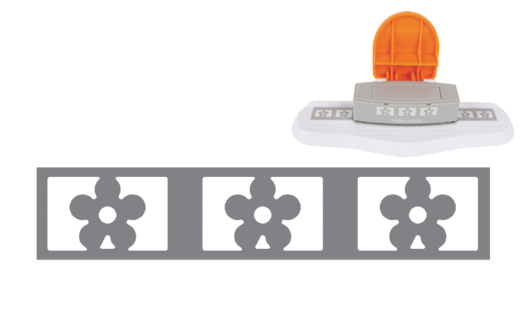 Interchangeable-Border-Punch-Starter-Set-Daisy-Chain_product_main