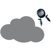 Cloud-Squeeze-Punch-Extra-Large_product_listing