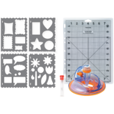ShapeCutter-Starter-Set-1-Basic-Shapes_product_listing