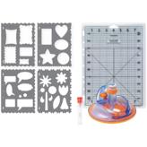 ShapeCutter-Starter-Set-1-Basic-Shapes_product_listing