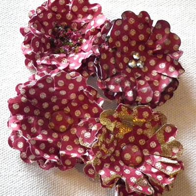`flowerTut-finpunched