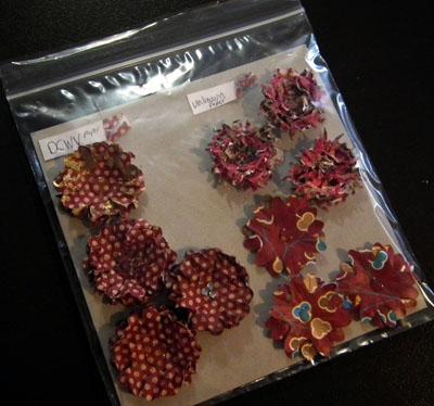 FlowerTut-packaging