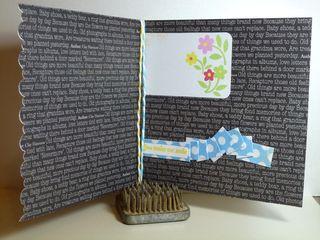 DT fynmark card inside (Large)