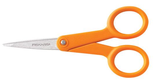 Micro-Tip-Scissors_product_main
