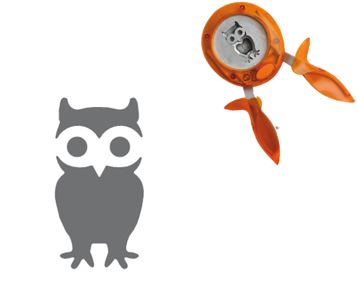 Squeeze-Punch-Large-Owl