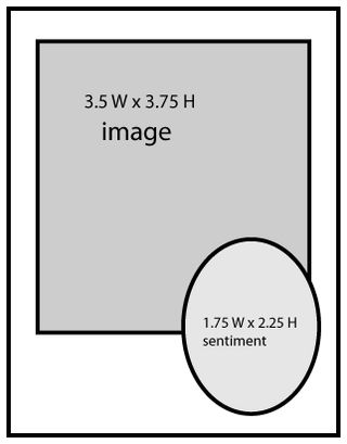 Sketch card 01 12