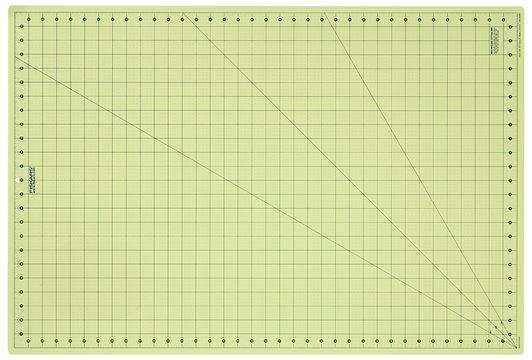24-x-36-Cutting-Mat_product_main