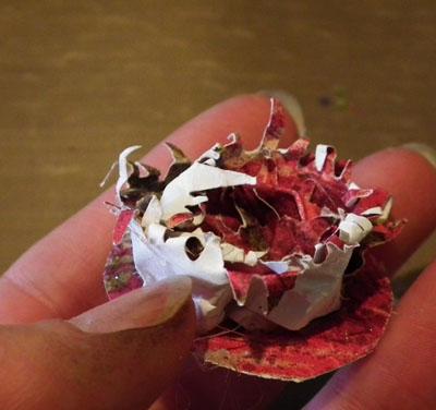 FlowerTut-gluedflower