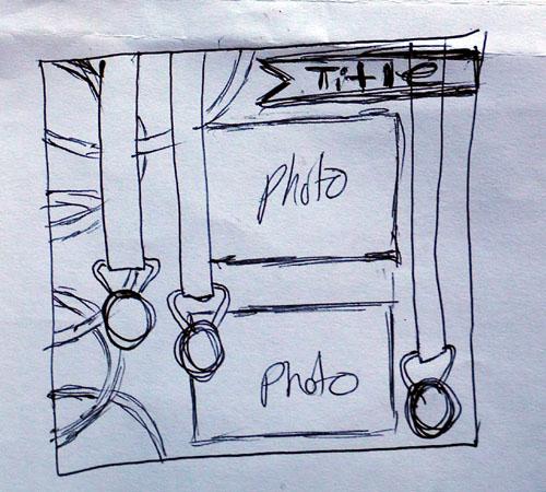 SketchAug