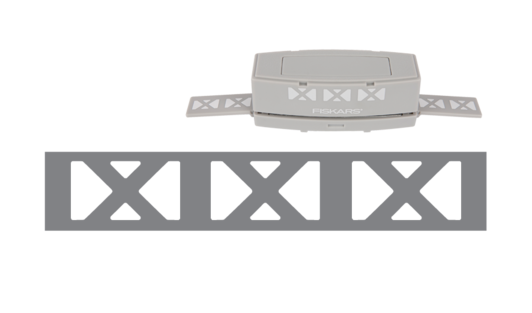 X-Marks-the-Spot-Interchangeable-Border-Punch-Cartridge_product_main