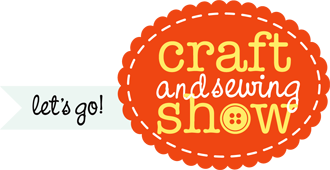Craft_sewing_show_ribbon_logo