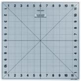 12-X-12-Craft-Mat_product_listing