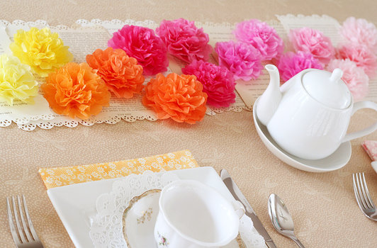 Mothers-Day-Tea-Party_product_main