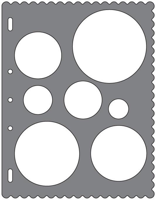 Circle-Shape-Template_product_main