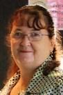Lyn 2012