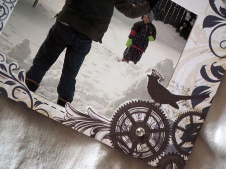Snowlayoutdetail