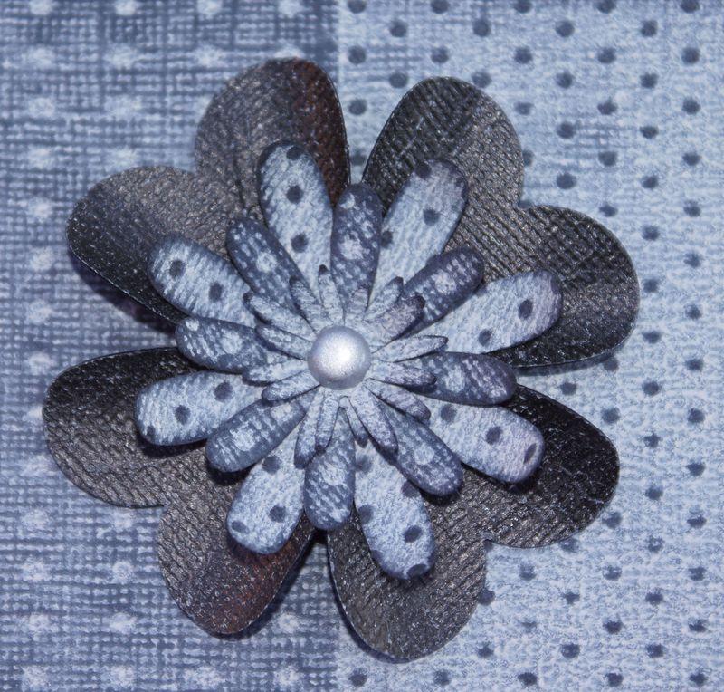 CORE flower 2