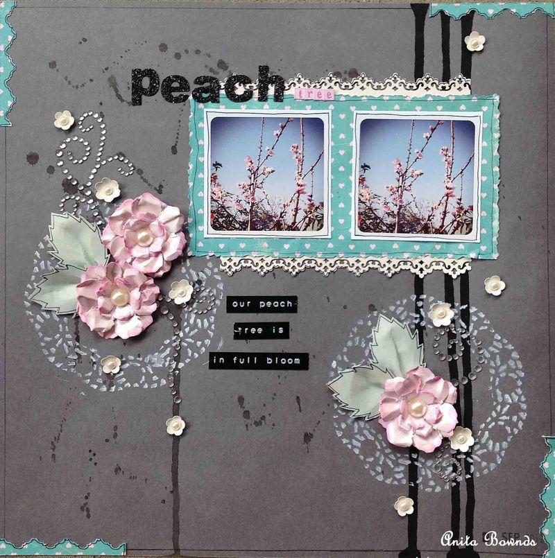 Peach Tree - Fiskars Sketch challenge sep - Anita Bownds sep 2012 (1)