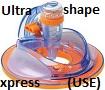 Ultra shape xpress