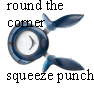 Fiskars-1-2-round-the-corner-squeeze-punch