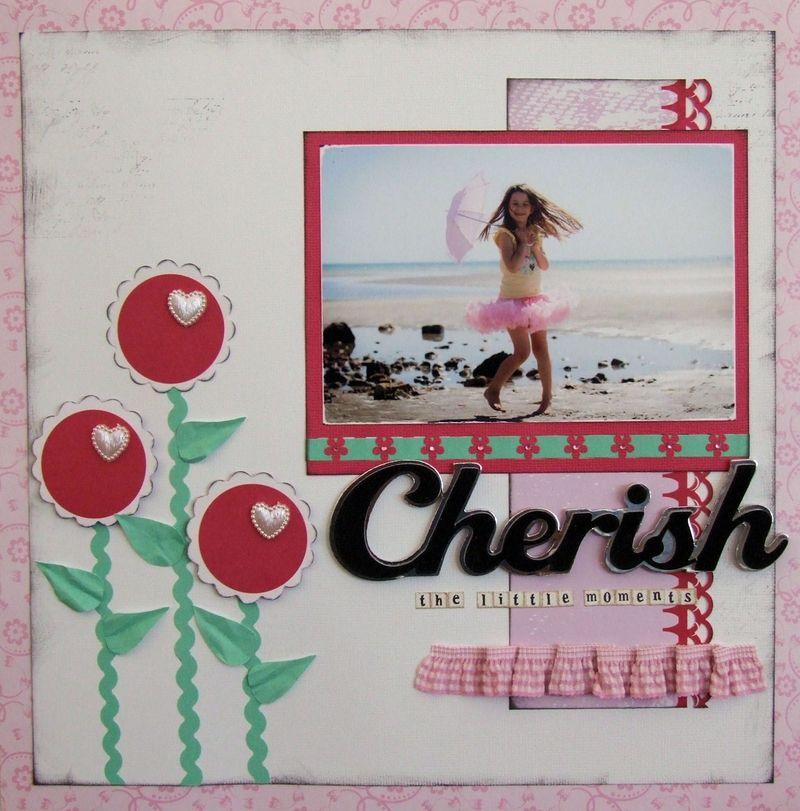 Ashton+on+the+Beach
