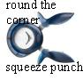 Fiskars-1-2-round-the-corner-squeeze-punch