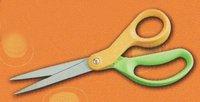 Fiskateer Scissors