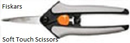 Fiskars-micro-tip-soft-touch