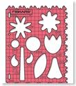 flowerstemplate