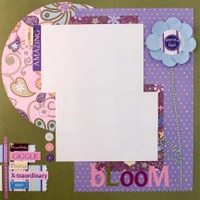 Bloom_layout_4