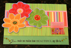 Dees_cottage_card