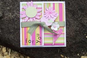 Album_card_10