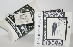 C9_wedding_box_card