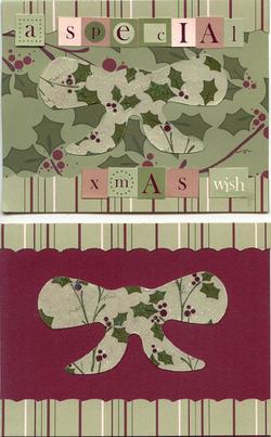 Xmas_card_3_2007_72dpi_2