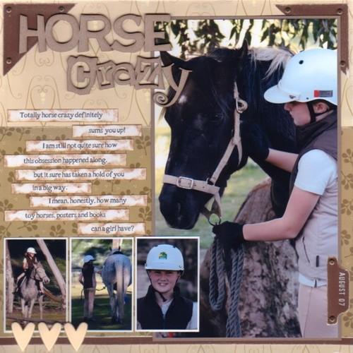 Horse_crazy_2