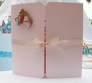 Invitation_pink_1
