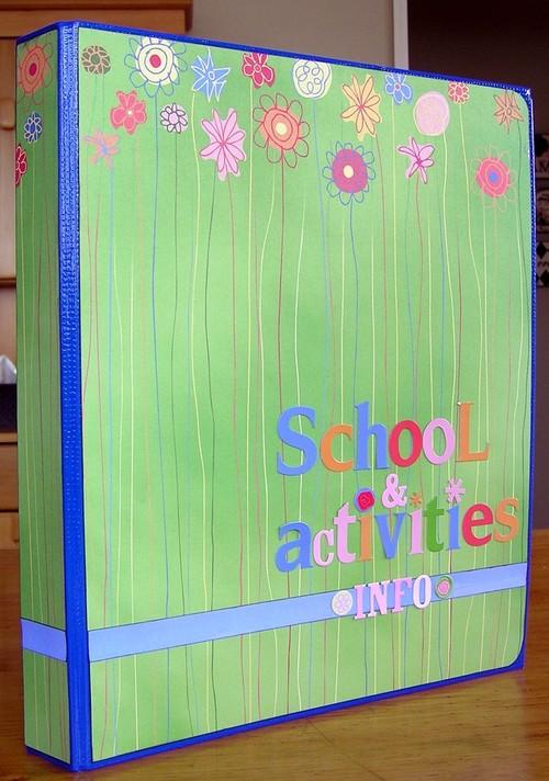 School_info_folder_cover_resized_3