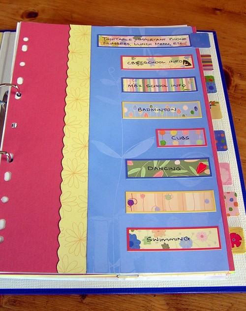 School_info_folder_index_resized