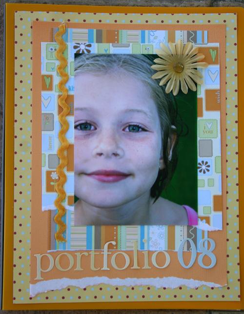 Lilys_portfolio