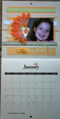 January_4