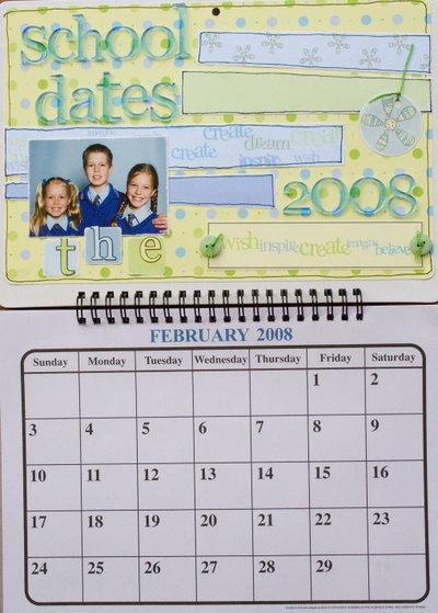School_calendar_2