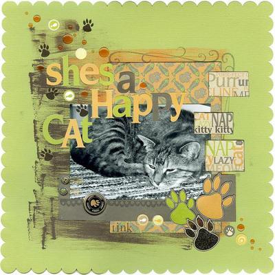 Shea_a_happy_cat