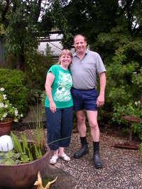 Debbie_and_bryce_jan_2008_005_2