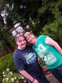 Debbie_and_lyn_3