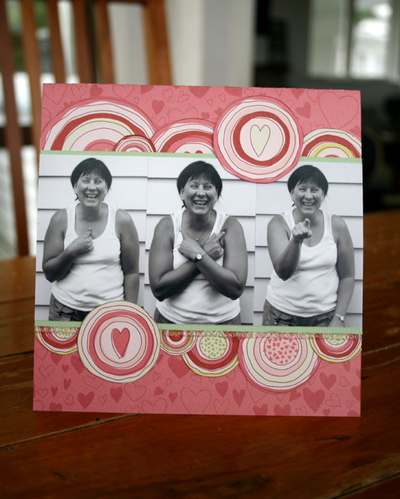 I_love_you_card_72dpi