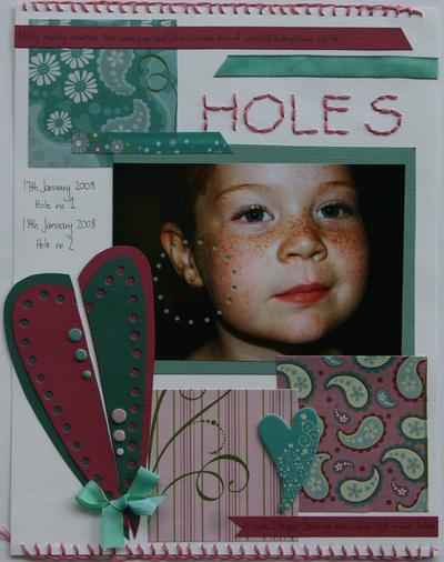Hole_challenge_3