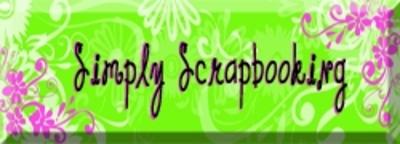 Simply_scrapbooking_logo