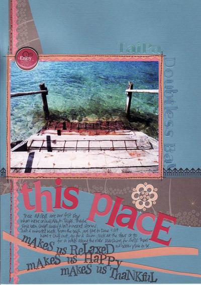 Andrea_senn_this_place
